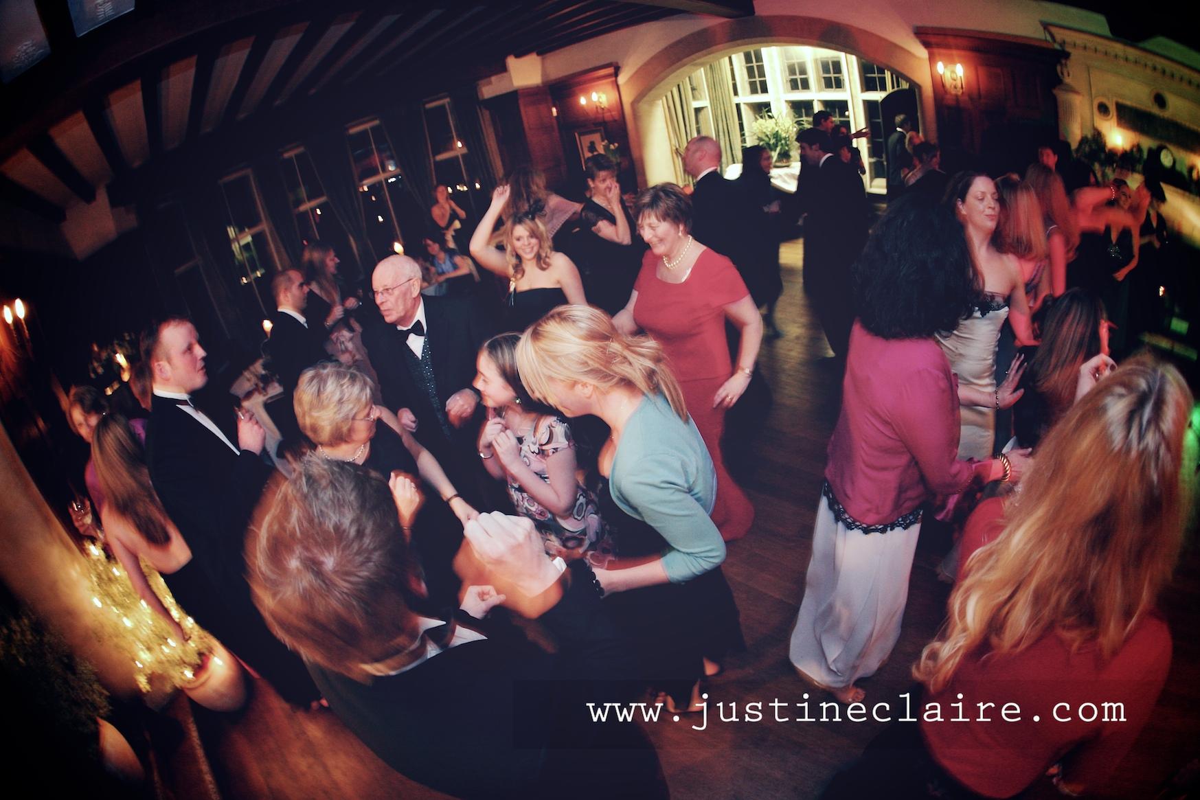 Chavenage House Wedding Photographers  0175.jpg