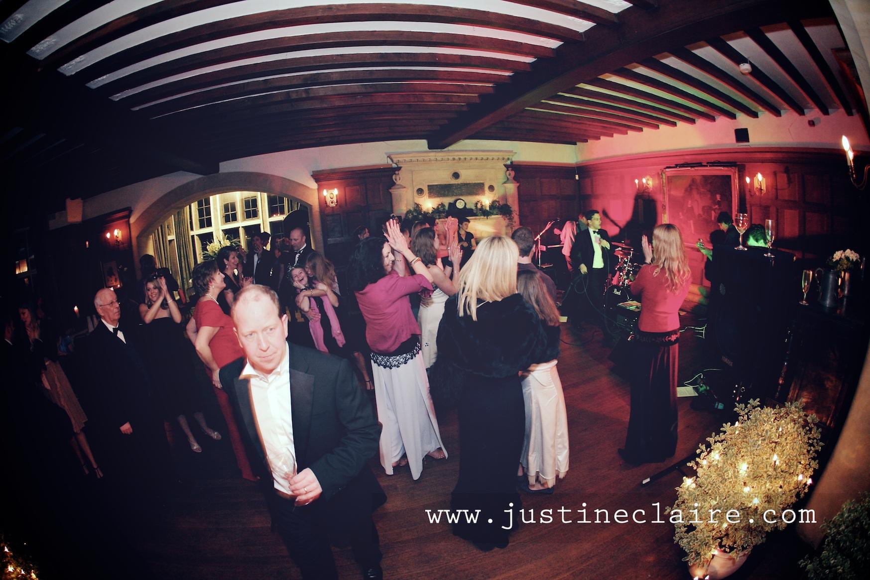 Chavenage House Wedding Photographers  0174.jpg