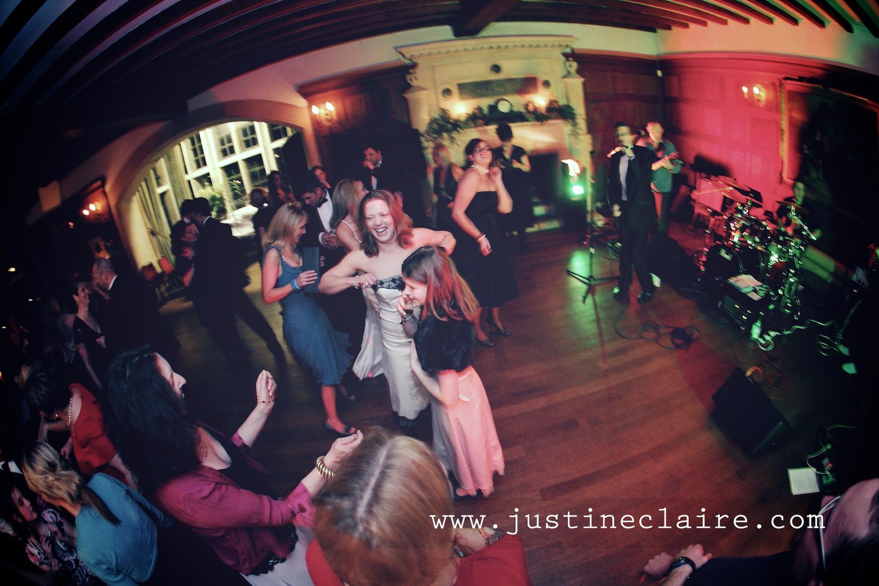 Chavenage House Wedding Photographers  0176.jpg