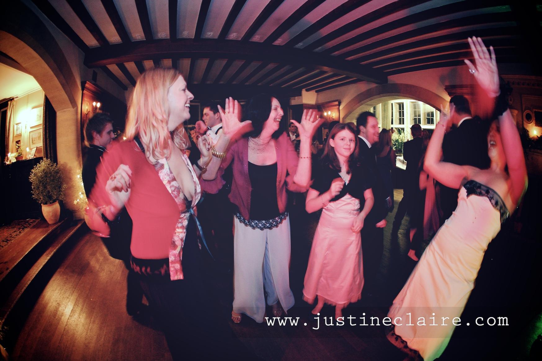 Chavenage House Wedding Photographers  0179.jpg