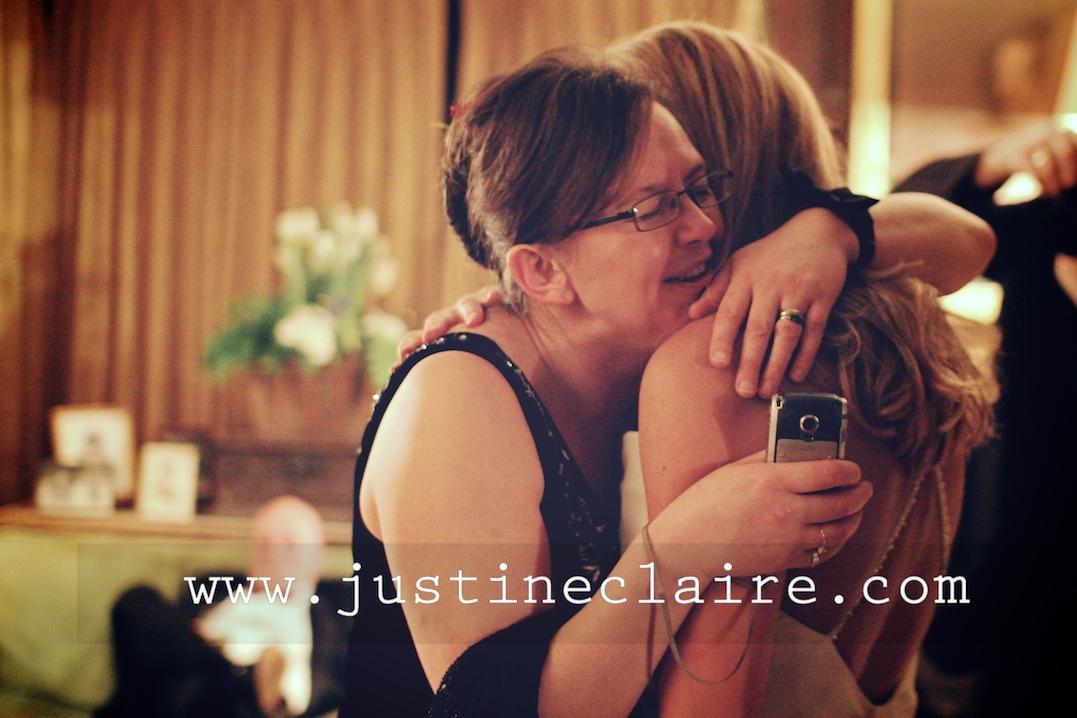Chavenage House Wedding Photographers  0184.jpg