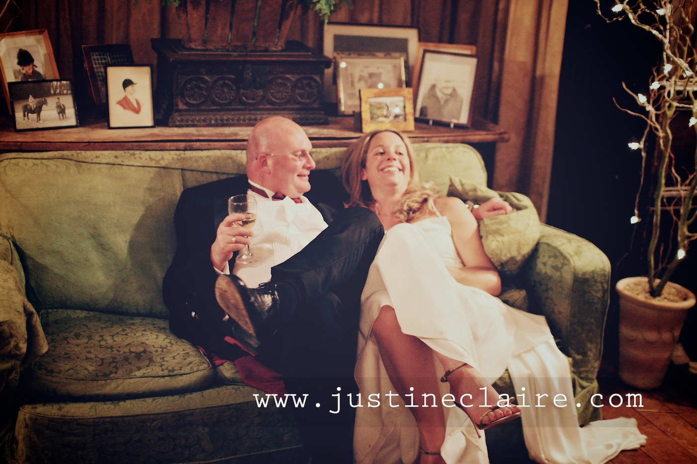 Chavenage House Wedding Photographers  0187.jpg