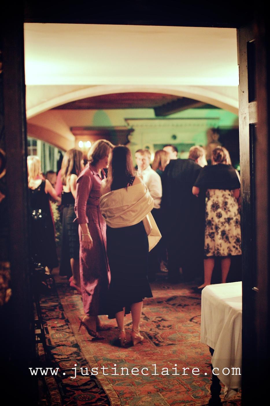 Chavenage House Wedding Photographers  0188.jpg