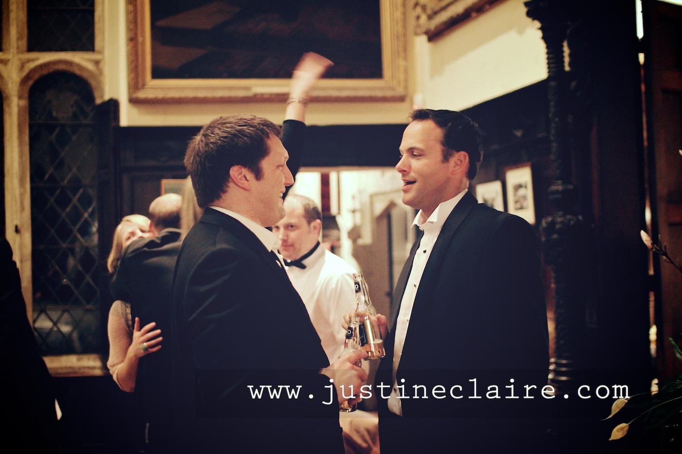 Chavenage House Wedding Photographers  0197.jpg