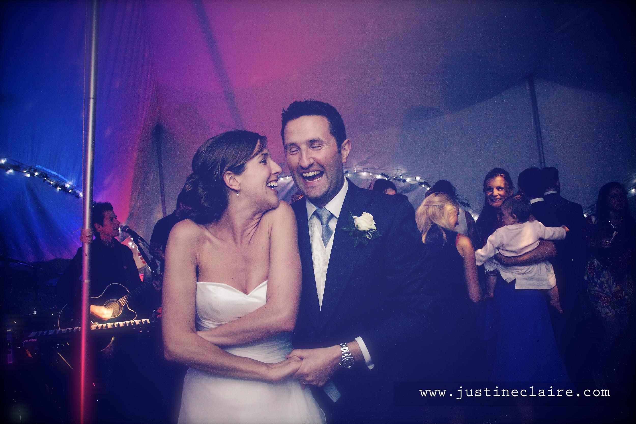 Duncton Mills Wedding Photographers