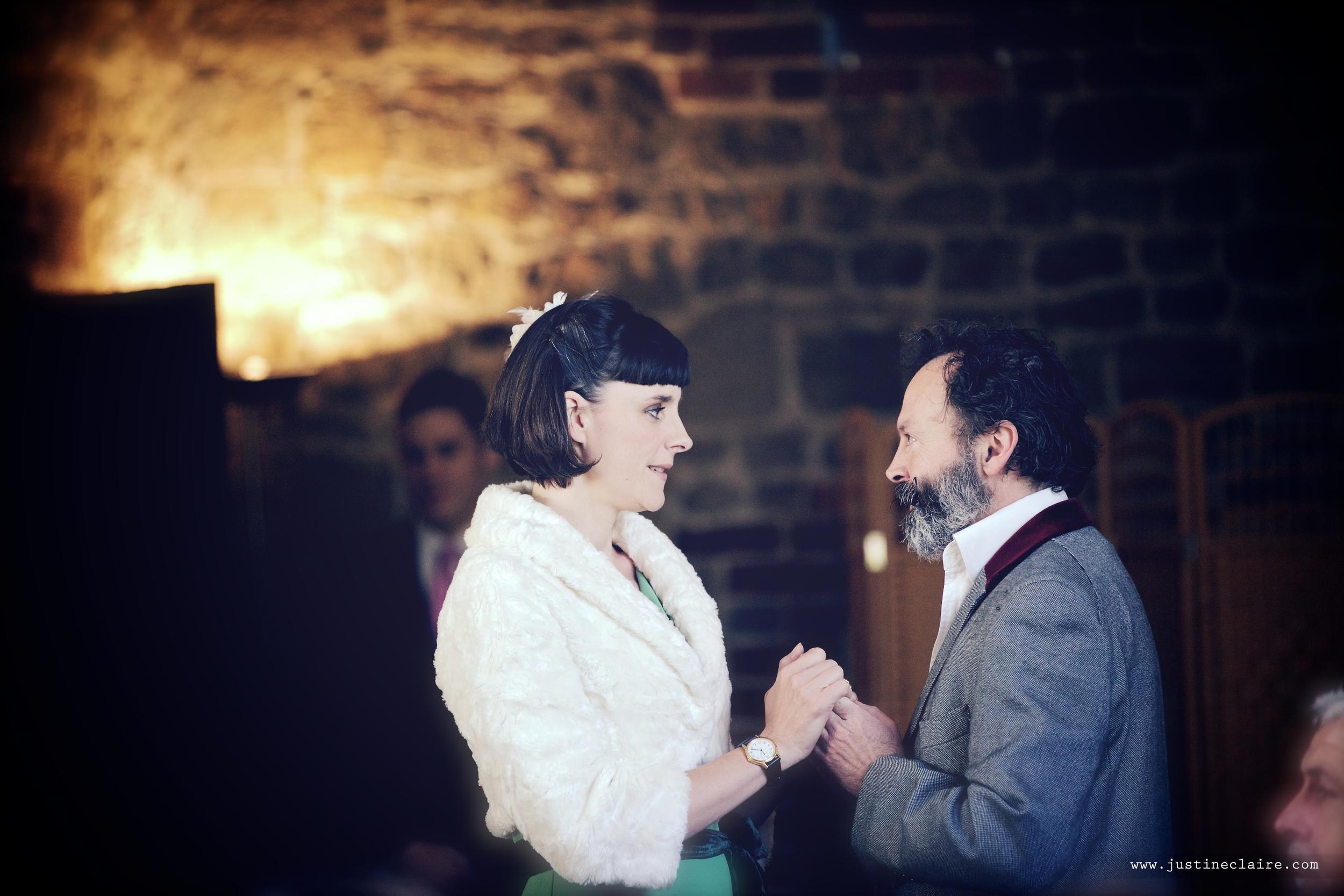 Imogen and Jack - sing - www.imaginejack.com