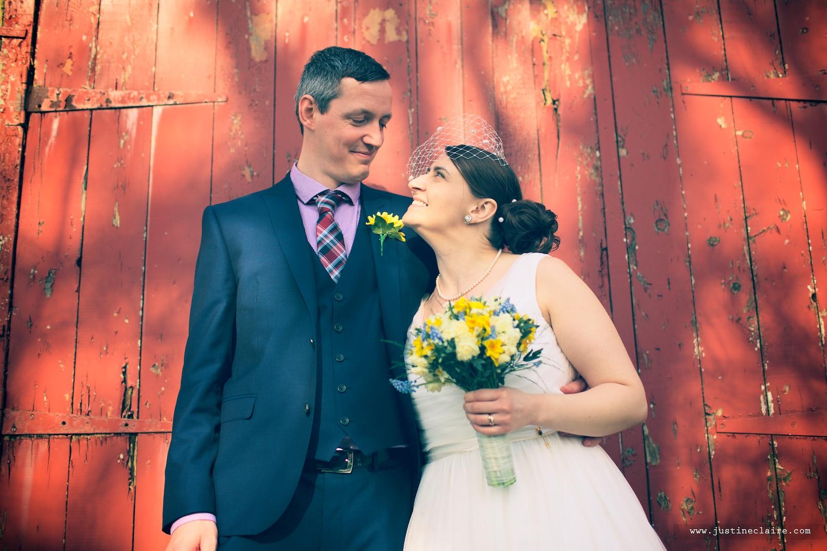 Arundel Wedding Photographers, Photographers in Sussex