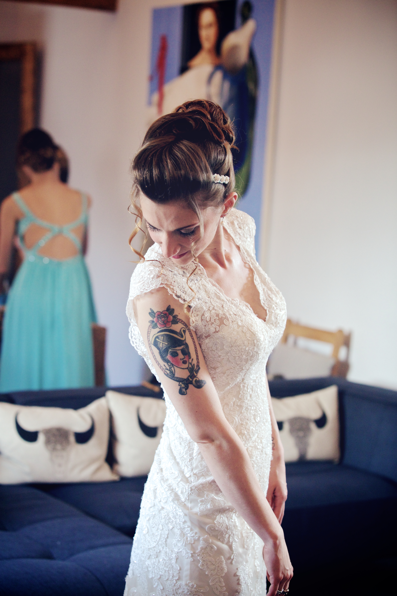 Southend Barn Wedding - Lucy Mark Photographers 1185.jpg