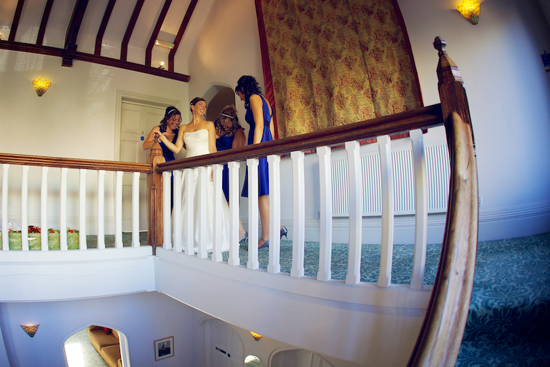 Edes House Wedding Photographers Justine Claire slideshow, Chichester Cathedral Wedding, 0078.jpg