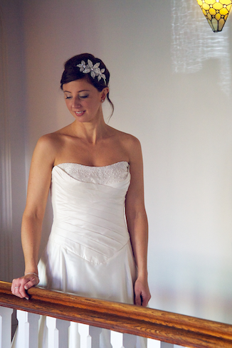 Edes House Wedding Photographers Justine Claire slideshow, Chichester Cathedral Wedding, 0081.jpg