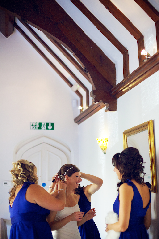 Edes House Wedding Photographers Justine Claire slideshow, Chichester Cathedral Wedding, 0083.jpg