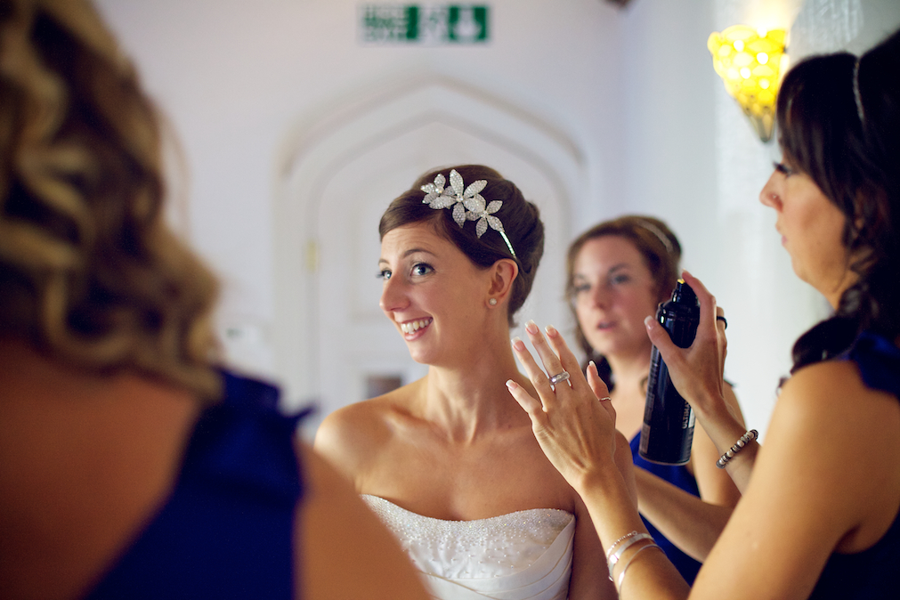 Edes House Wedding Photographers Justine Claire slideshow, Chichester Cathedral Wedding, 0085.jpg