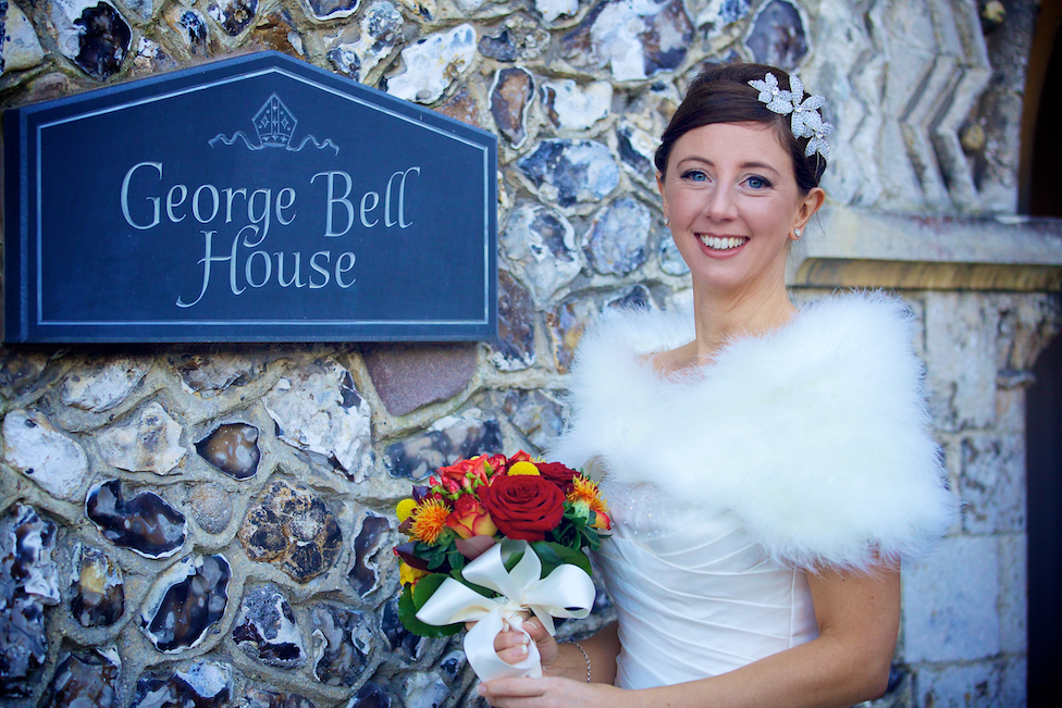 Edes House Wedding Photographers Justine Claire slideshow, Chichester Cathedral Wedding, 0092.jpg