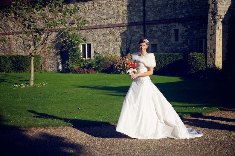 Edes House Wedding Photographers Justine Claire slideshow, Chichester Cathedral Wedding, 0094.jpg