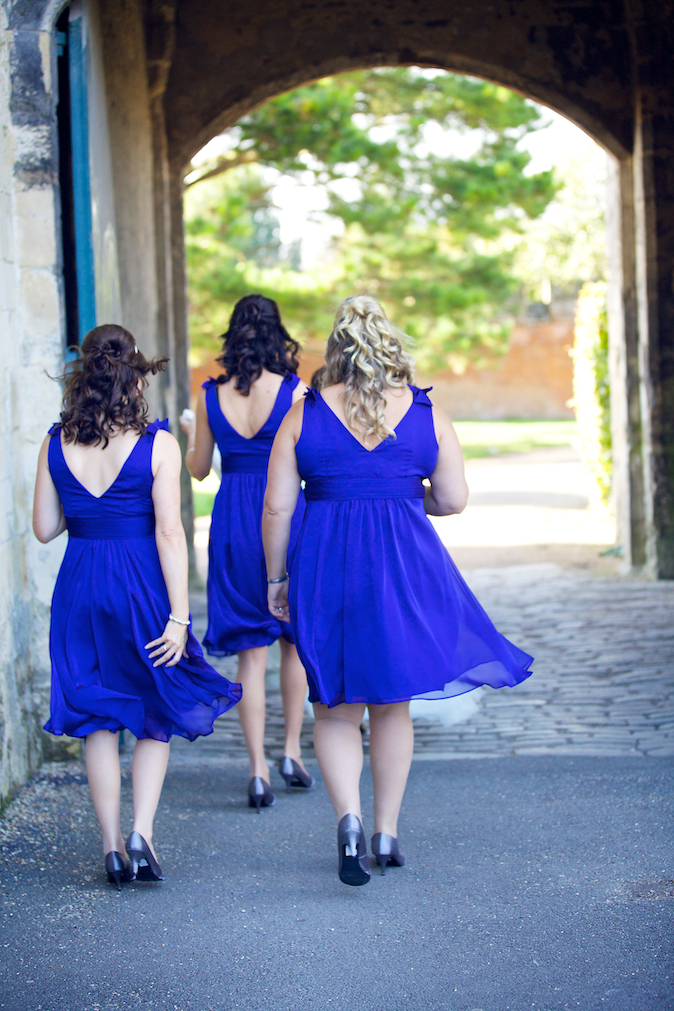 Edes House Wedding Photographers Justine Claire slideshow, Chichester Cathedral Wedding, 0093.jpg