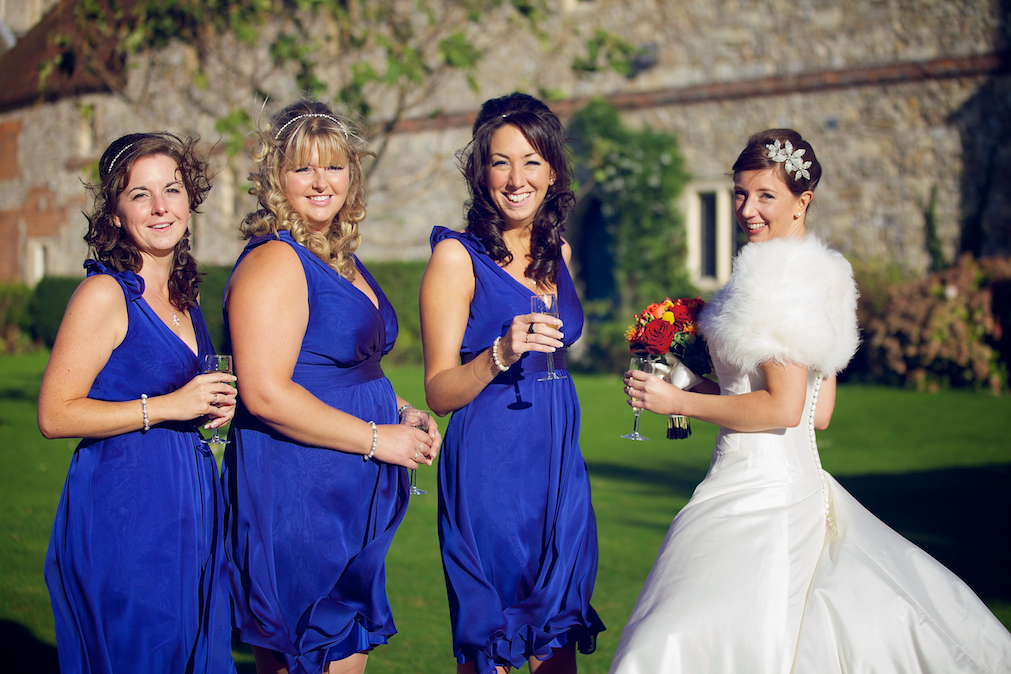 Edes House Wedding Photographers Justine Claire slideshow, Chichester Cathedral Wedding, 0098.jpg