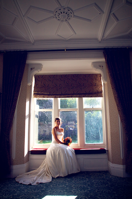 Edes House Wedding Photographers Justine Claire slideshow, Chichester Cathedral Wedding, 0102.jpg