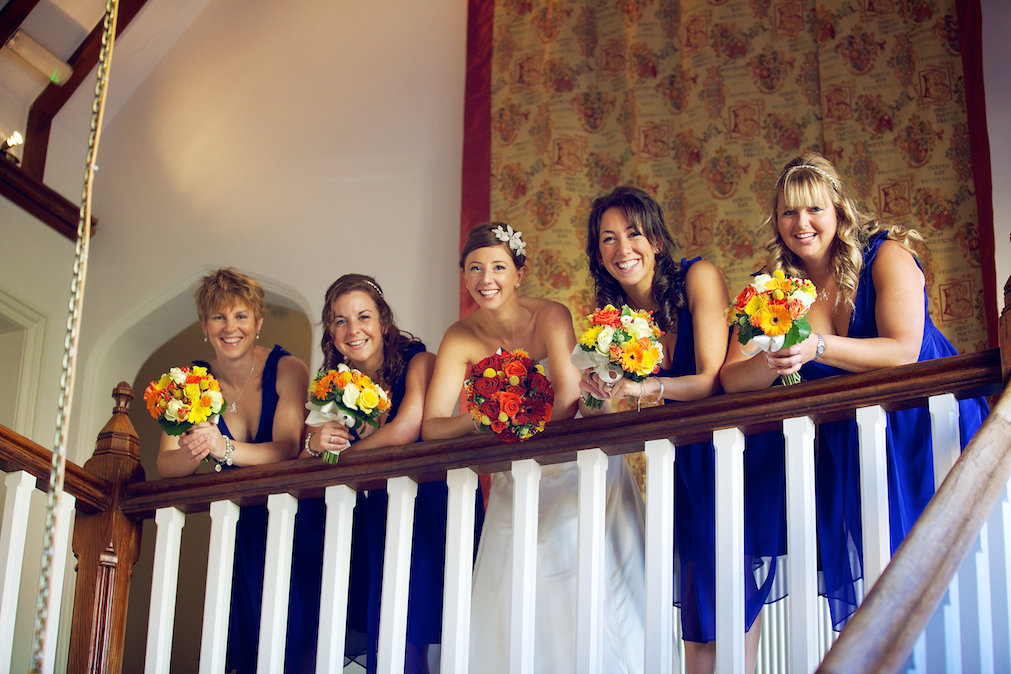 Edes House Wedding Photographers Justine Claire slideshow, Chichester Cathedral Wedding, 0103.jpg