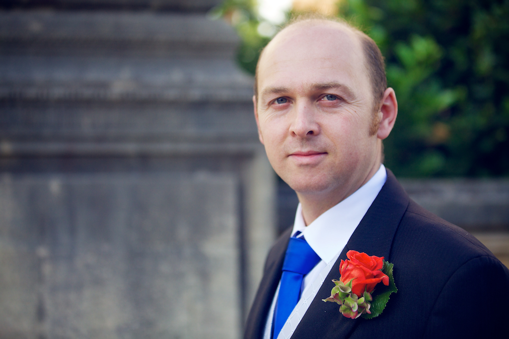Edes House Wedding Photographers Justine Claire slideshow, Chichester Cathedral Wedding, 0107.jpg