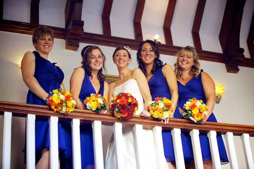 Edes House Wedding Photographers Justine Claire slideshow, Chichester Cathedral Wedding, 0104.jpg