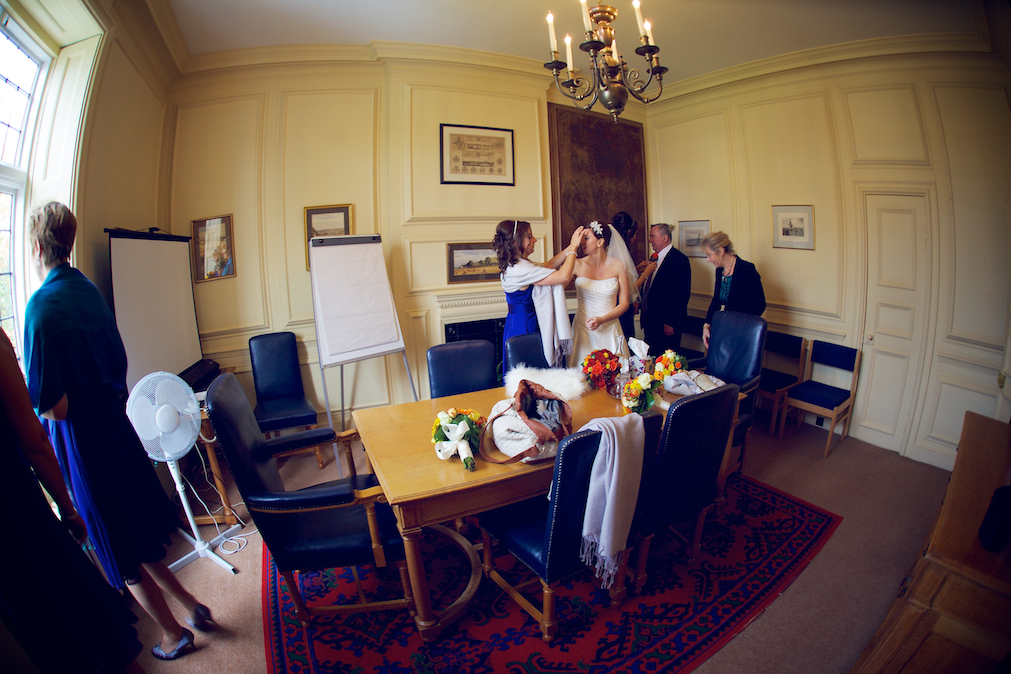 Edes House Wedding Photographers Justine Claire slideshow, Chichester Cathedral Wedding, 0111.jpg