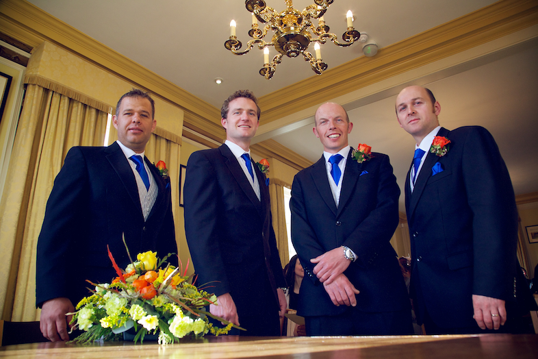 Edes House Wedding Photographers Justine Claire slideshow, Chichester Cathedral Wedding, 0115.jpg