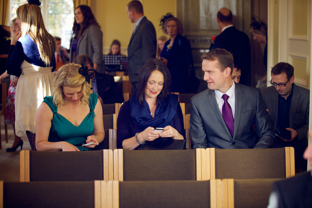 Edes House Wedding Photographers Justine Claire slideshow, Chichester Cathedral Wedding, 0113.jpg