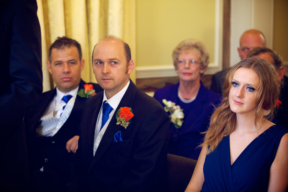 Edes House Wedding Photographers Justine Claire slideshow, Chichester Cathedral Wedding, 0116.jpg