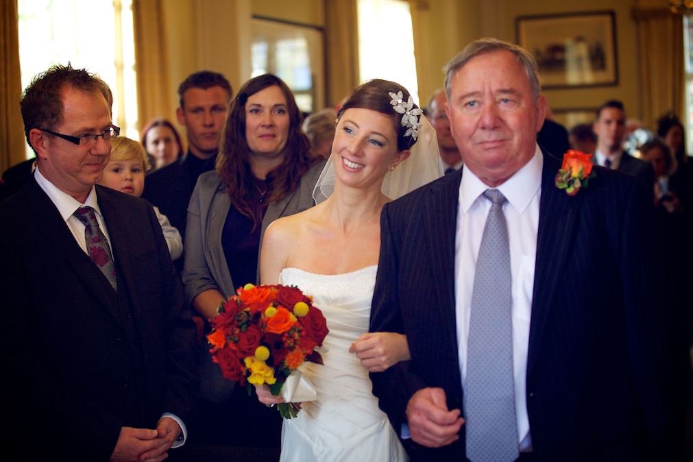 Edes House Wedding Photographers Justine Claire slideshow, Chichester Cathedral Wedding, 0118.jpg