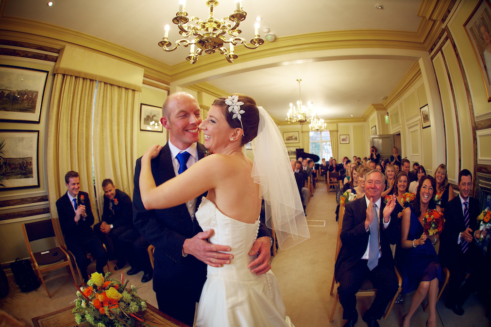 Edes House Wedding Photographers Justine Claire slideshow, Chichester Cathedral Wedding, 0123.jpg