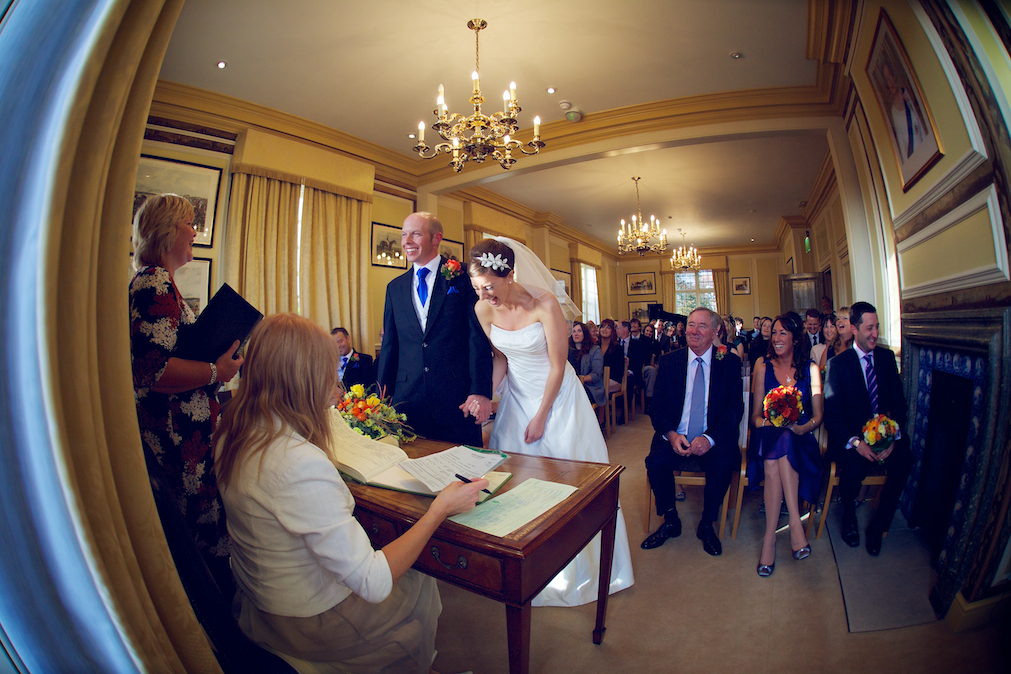 Edes House Wedding Photographers Justine Claire slideshow, Chichester Cathedral Wedding, 0120.jpg