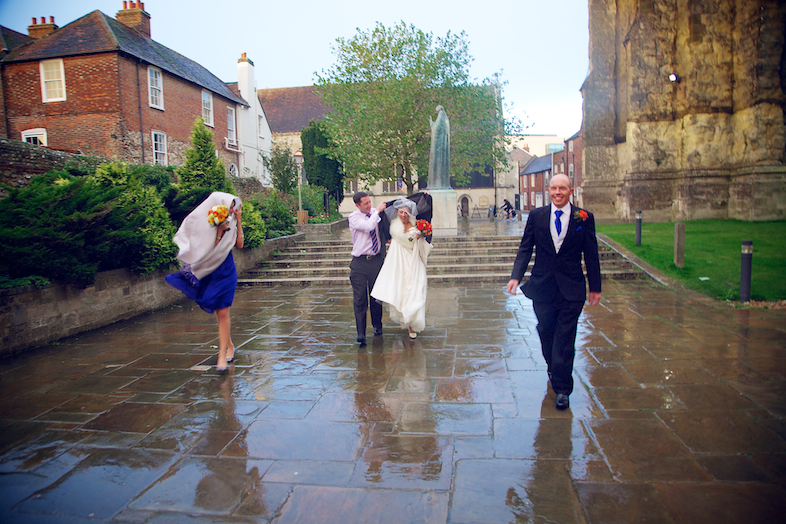 Edes House Wedding Photographers Justine Claire slideshow, Chichester Cathedral Wedding, 0131.jpg