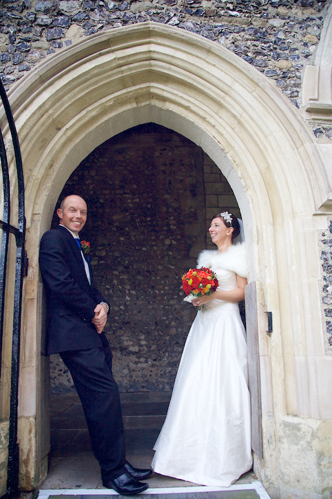 Edes House Wedding Photographers Justine Claire slideshow, Chichester Cathedral Wedding, 0132.jpg