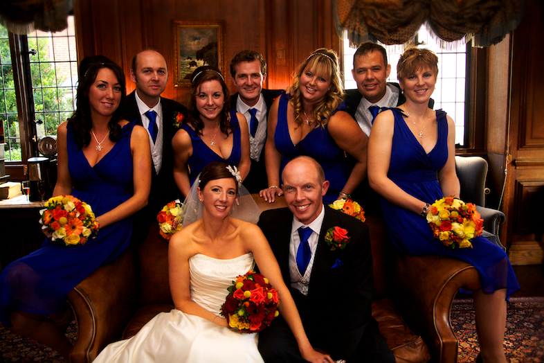 Edes House Wedding Photographers Justine Claire slideshow, Chichester Cathedral Wedding, 0127.jpg