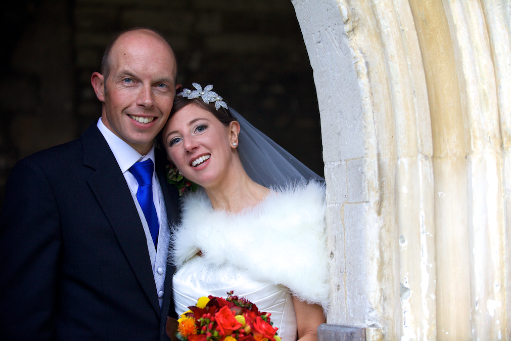 Edes House Wedding Photographers Justine Claire slideshow, Chichester Cathedral Wedding, 0133.jpg