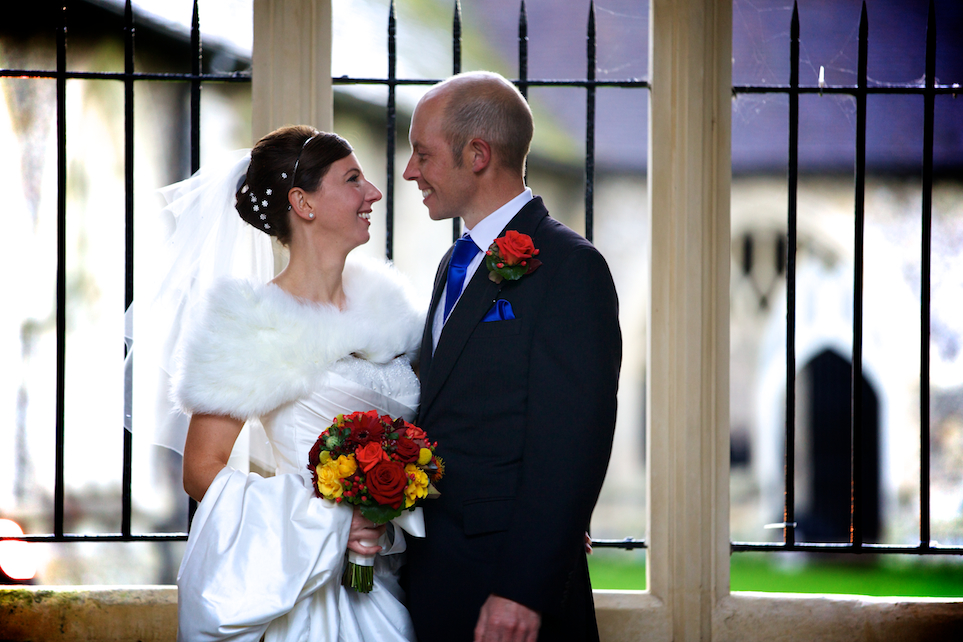 Edes House Wedding Photographers Justine Claire slideshow, Chichester Cathedral Wedding, 0138.jpg