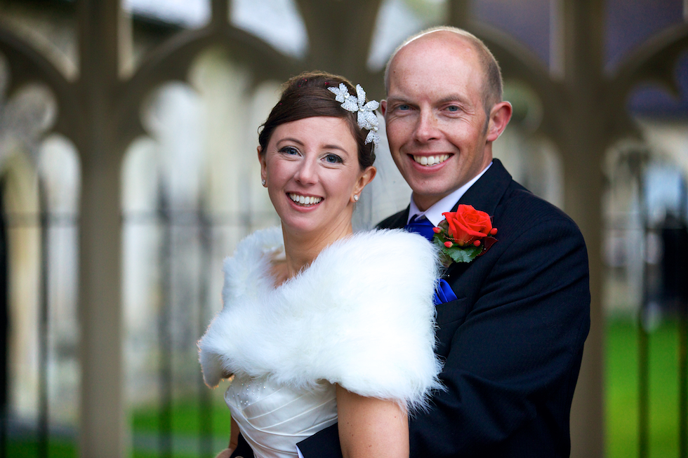Edes House Wedding Photographers Justine Claire slideshow, Chichester Cathedral Wedding, 0141.jpg