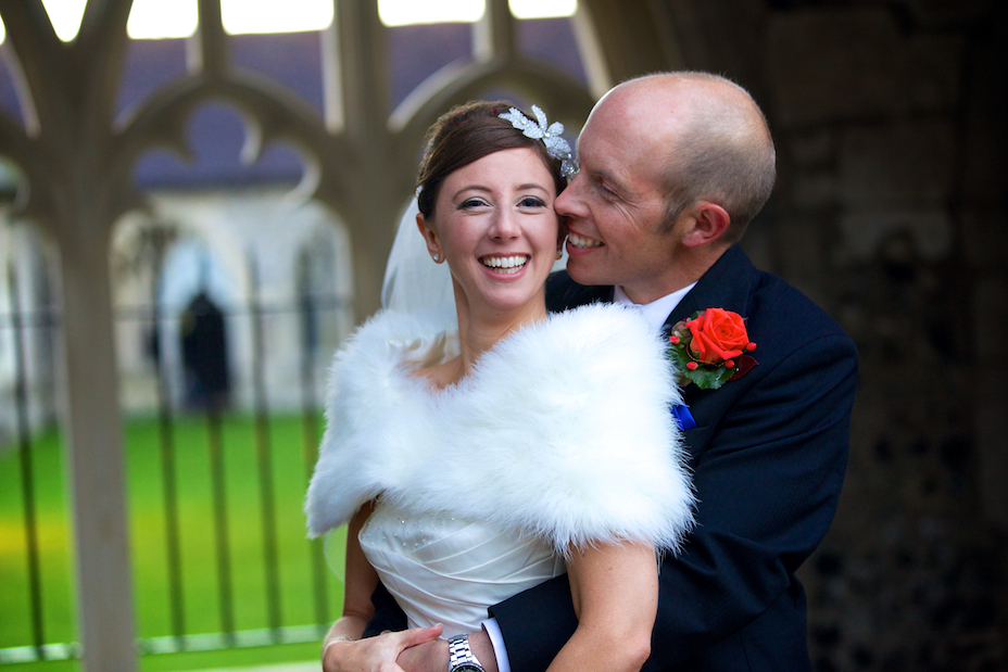 Edes House Wedding Photographers Justine Claire slideshow, Chichester Cathedral Wedding, 0145.jpg
