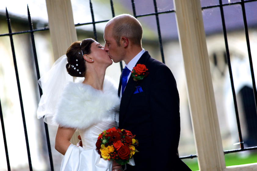 Edes House Wedding Photographers Justine Claire slideshow, Chichester Cathedral Wedding, 0139.jpg