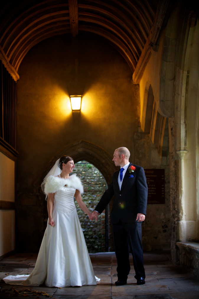 Edes House Wedding Photographers Justine Claire slideshow, Chichester Cathedral Wedding, 0147.jpg