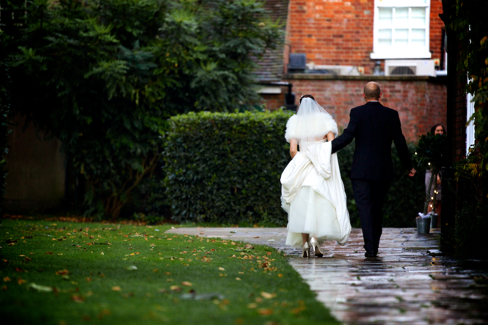 Edes House Wedding Photographers Justine Claire slideshow, Chichester Cathedral Wedding, 0148.jpg
