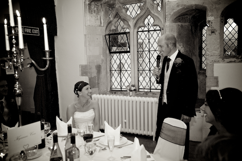 Edes House Wedding Photographers Justine Claire slideshow, Chichester Cathedral Wedding, 0151.jpg