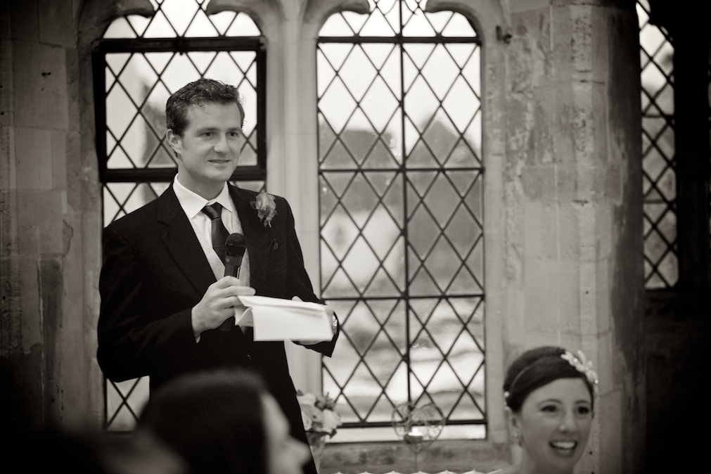 Edes House Wedding Photographers Justine Claire slideshow, Chichester Cathedral Wedding, 0153.jpg