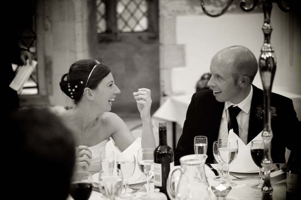 Edes House Wedding Photographers Justine Claire slideshow, Chichester Cathedral Wedding, 0155.jpg