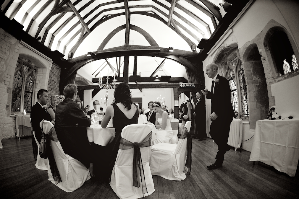 Edes House Wedding Photographers Justine Claire slideshow, Chichester Cathedral Wedding, 0150.jpg