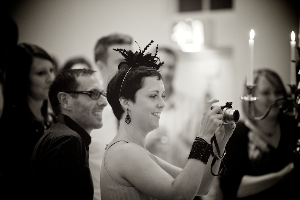 Edes House Wedding Photographers Justine Claire slideshow, Chichester Cathedral Wedding, 0152.jpg