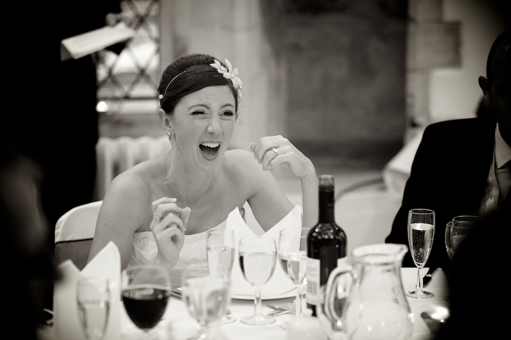 Edes House Wedding Photographers Justine Claire slideshow, Chichester Cathedral Wedding, 0154.jpg