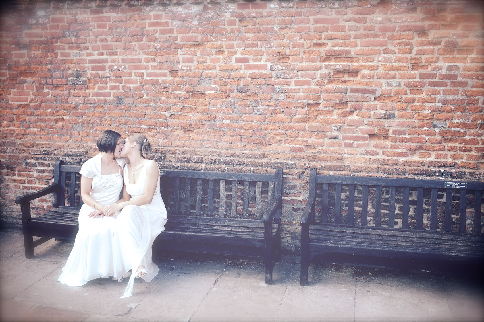 Chichester Cathedral Wedding Photographers