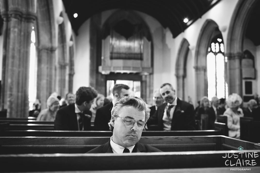 Justine Claire Photography Bristol wedding Hazel Phil 3411.jpg