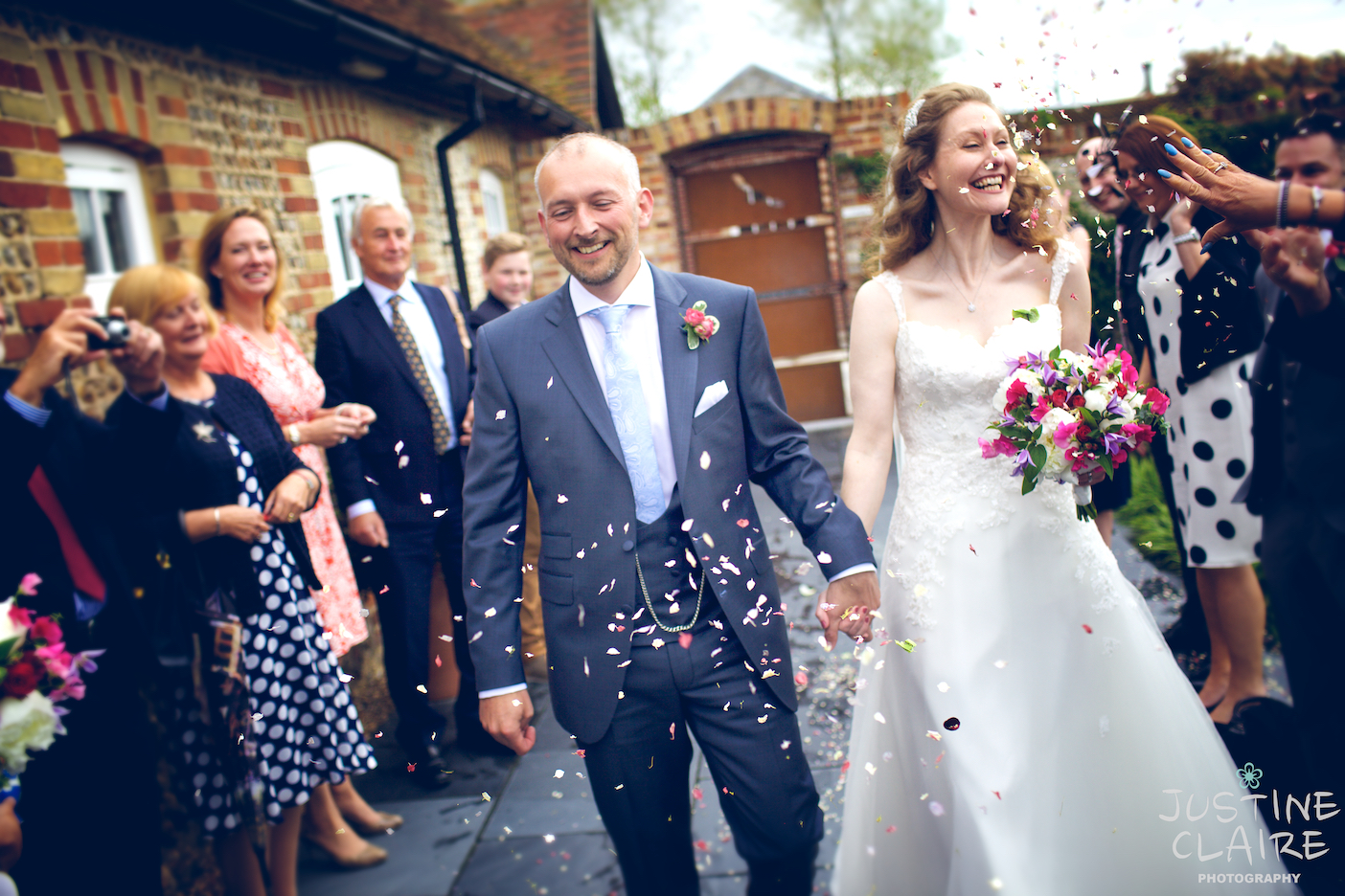 heidi Mark Southend Barns Wedding Photographers preferred suppliers Justine Claire 0640.jpg